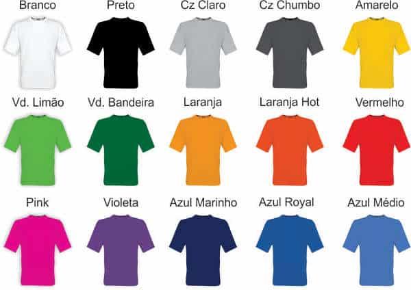 estampas de camisetas masculinas e femininas 91f86021fa571
